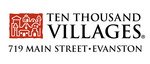 TenThousandVillages_Logo_Evanston